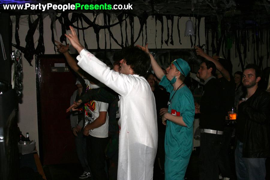 PartyPeoplePresents_MonsterMashup390