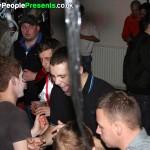 PartyPeoplePresents_MonsterMashup392