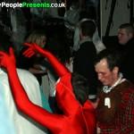 PartyPeoplePresents_MonsterMashup393