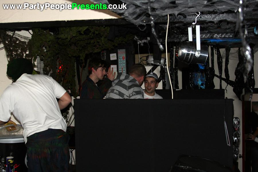 PartyPeoplePresents_MonsterMashup394