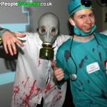 PartyPeoplePresents_MonsterMashup397