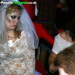 PartyPeoplePresents_MonsterMashup402