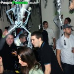 PartyPeoplePresents_MonsterMashup403