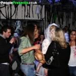 PartyPeoplePresents_MonsterMashup408