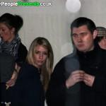 PartyPeoplePresents_MonsterMashup409