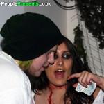 PartyPeoplePresents_MonsterMashup434