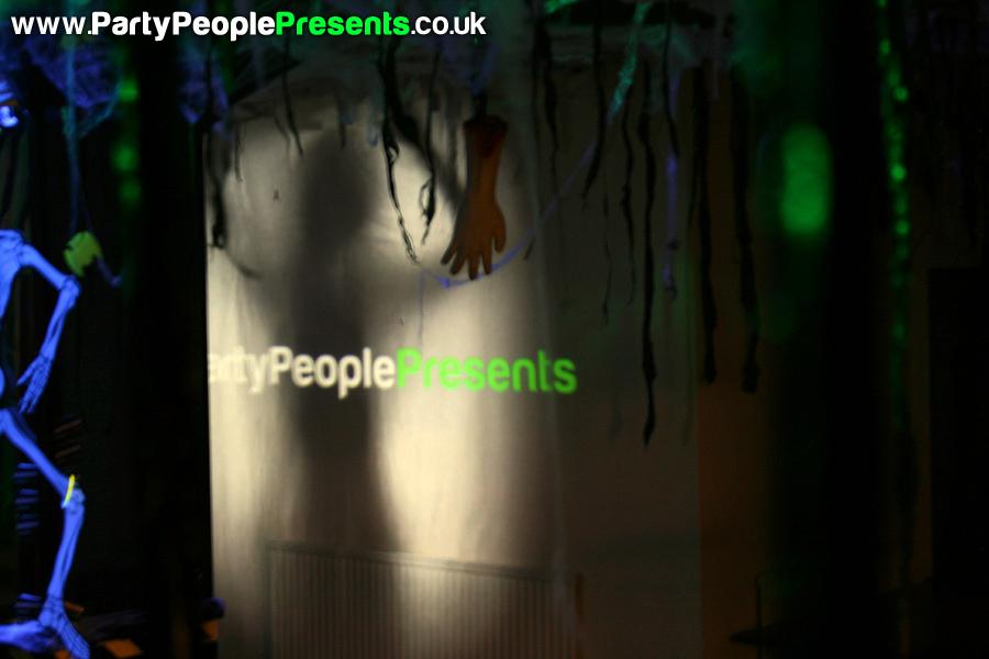 PartyPeoplePresents_MonsterMashup61