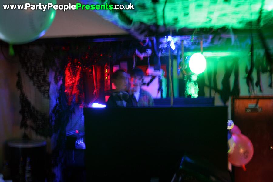 PartyPeoplePresents_MonsterMashup63