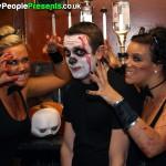PartyPeoplePresents_MonsterMashup68