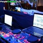 PartyPeoplePresents_MonsterMashup74