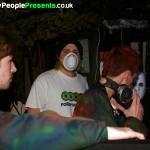 PartyPeoplePresents_MonsterMashup84