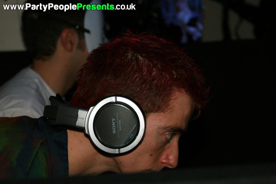 PartyPeoplePresents_MonsterMashup86