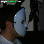 PartyPeoplePresents_MonsterMashup87