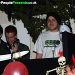 PartyPeoplePresents_MonsterMashup88