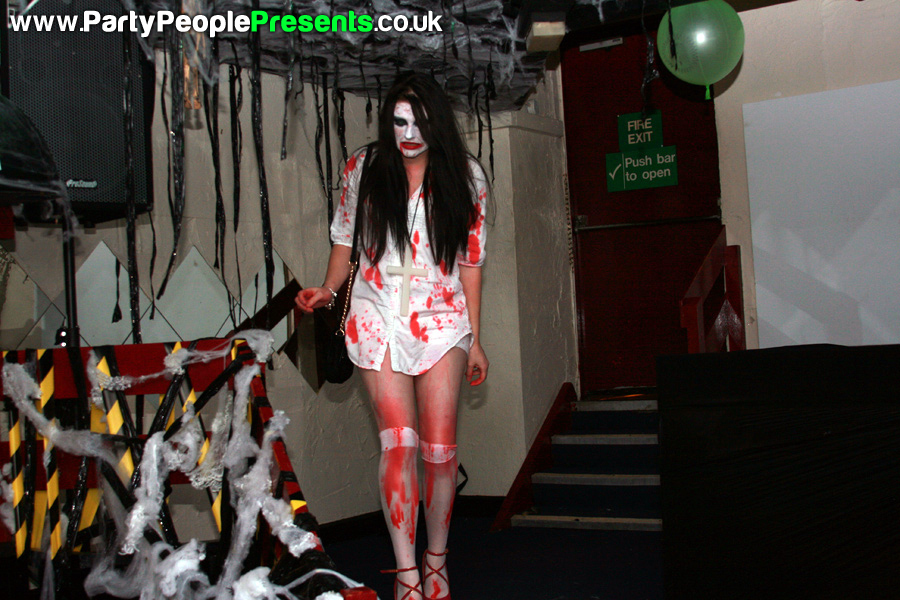 PartyPeoplePresents_MonsterMashup97