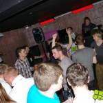 Digbeat 1st April 2011 Gallery