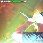 PPP-Faith-SFX-Ciros-070912_072