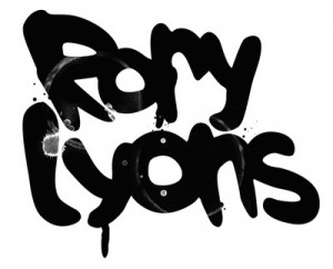 rory lyons partypeoplepresents
